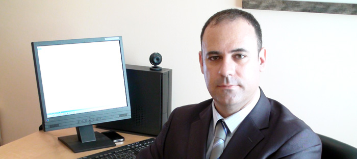 jose-luis-lopez-abogado -barcelona